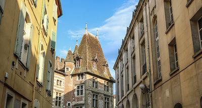 Musée des Beaux Arts d'Agen