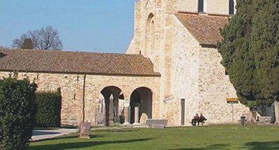 Église italienne
