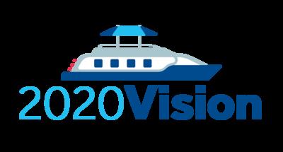 Notre flotte Vision 2020