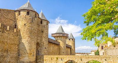 Destinations patrimoine historique et culturel