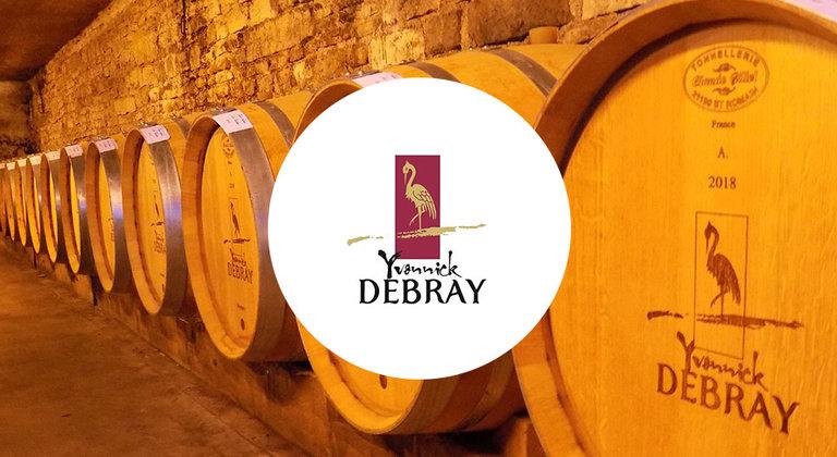 Domaine Debray