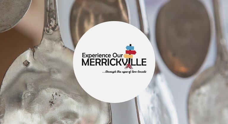 Merrickville Walking Tour