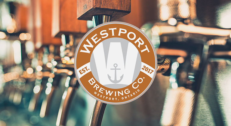 Westport Brewing Company